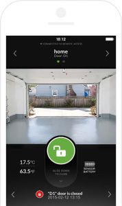 portspecialisterna-gogogate-01-app-garage-video-monitoring-178x300
