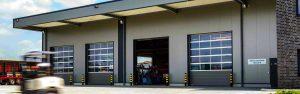 portspecialisterna-industri-01-300x94